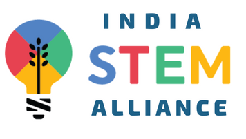 BlocksEDU Learning Corp. and India STEM Alliance Partner, Bringing Tech E-Learning to India