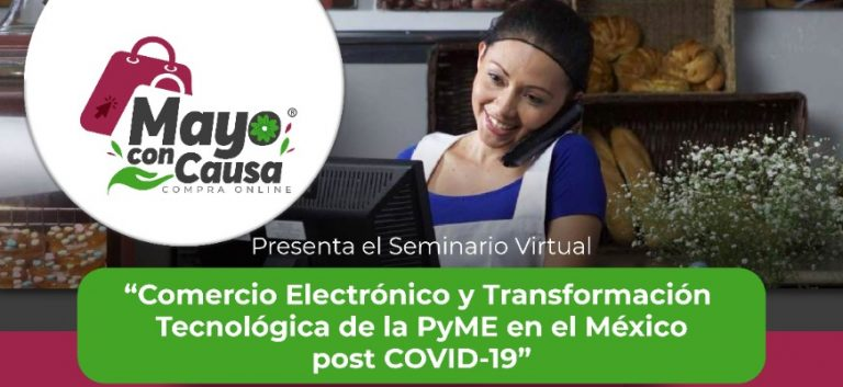 blocksEDU Featured in Post COVID-19 Technology Webinar in Mexico